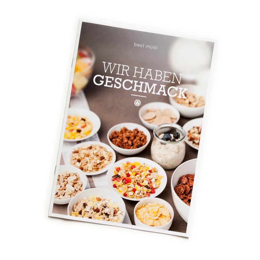 Food Fotografie Fotograf Steffen Matthes Frankfurt am Main