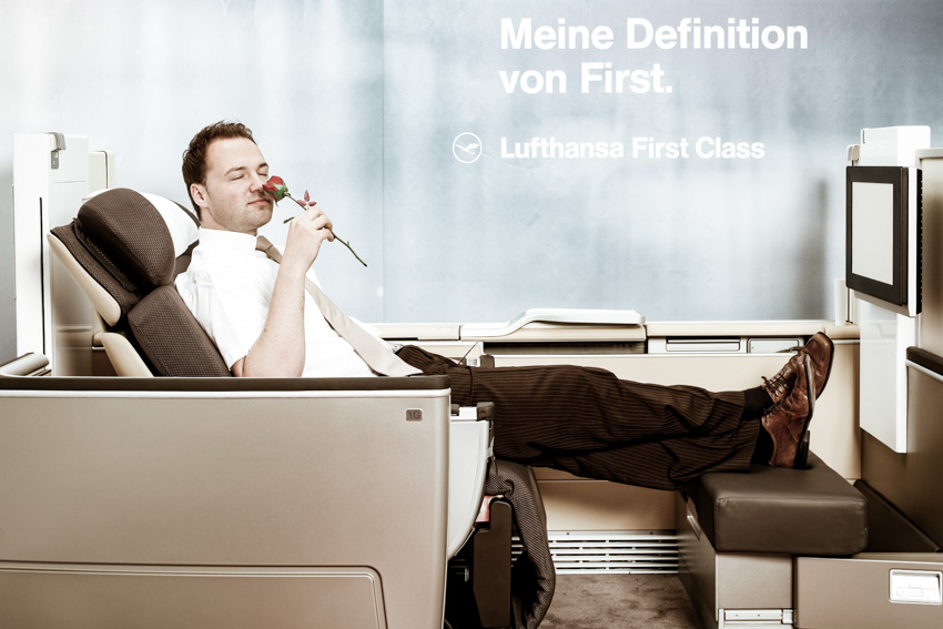 Portrait Fotografie Steffen Matthes Frankfurt am Main
