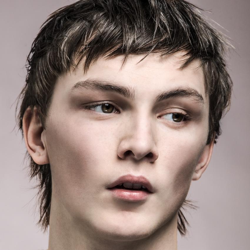 Portrait Porträt Fotografie Fotograf Steffen Matthes Frankfurt am Main