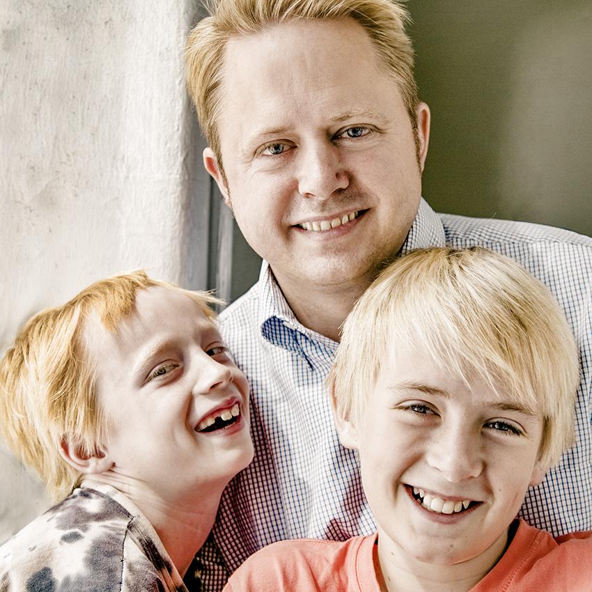 Familie Fotografie Fotograf Steffen Matthes Frankfurt am Main