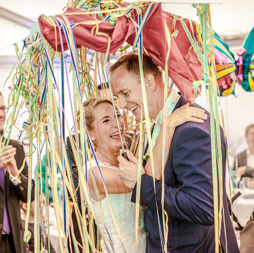 Hochzeit Fotografie Fotograf Steffen Matthes Frankfurt am Main