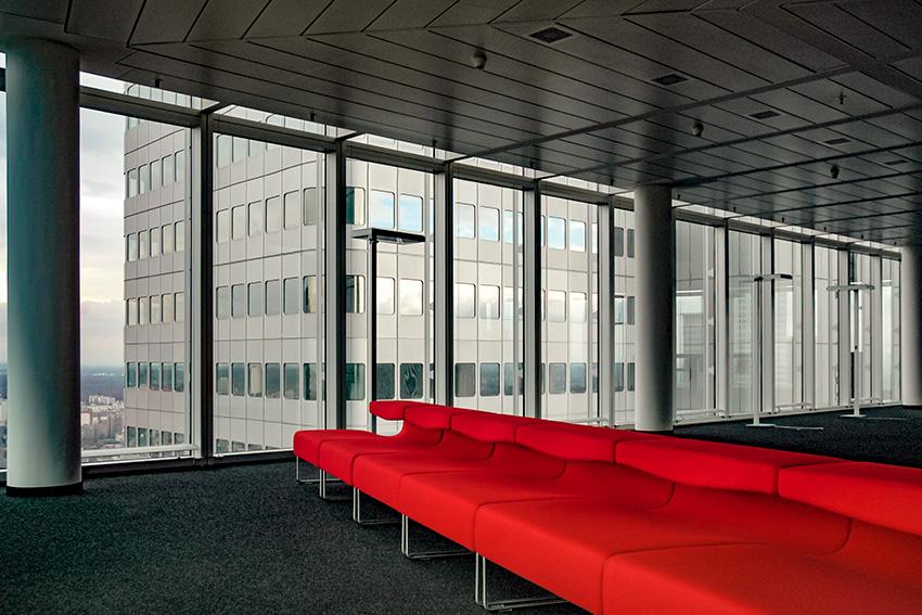Interieur Fotografie Fotograf Steffen Matthes Frankfurt am Main
