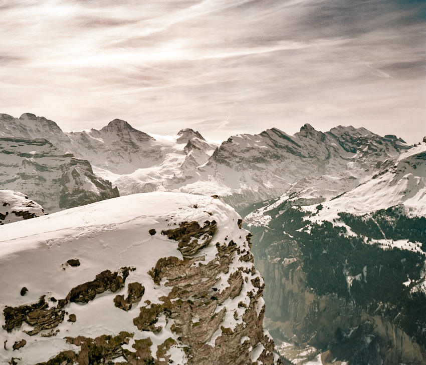 Landschaft Fotografie Fotograf Steffen Matthes Frankfurt am Main