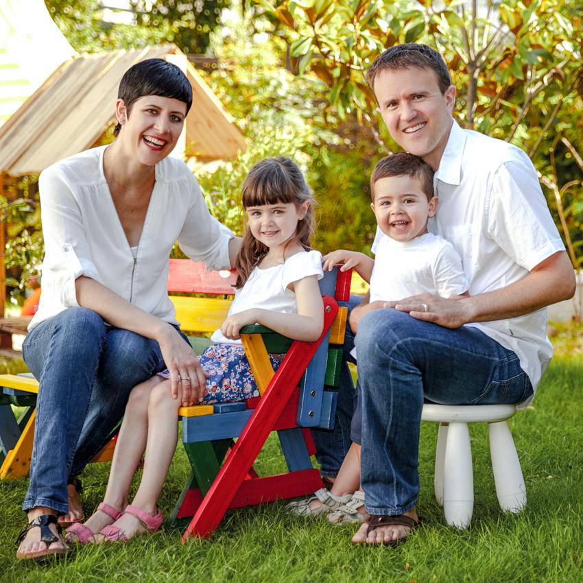 Familie Fotograf Steffen Matthes Frankfurt