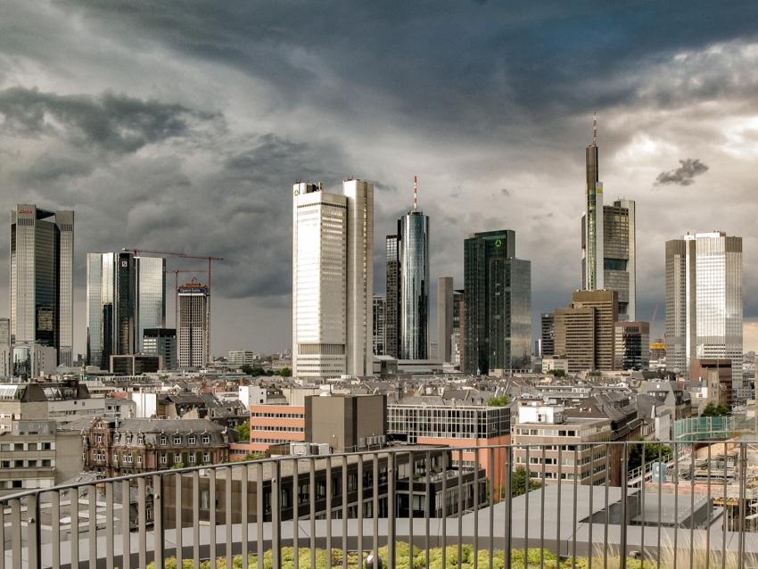 Architektur Fotografie Steffen Matthes Frankfurt am Main