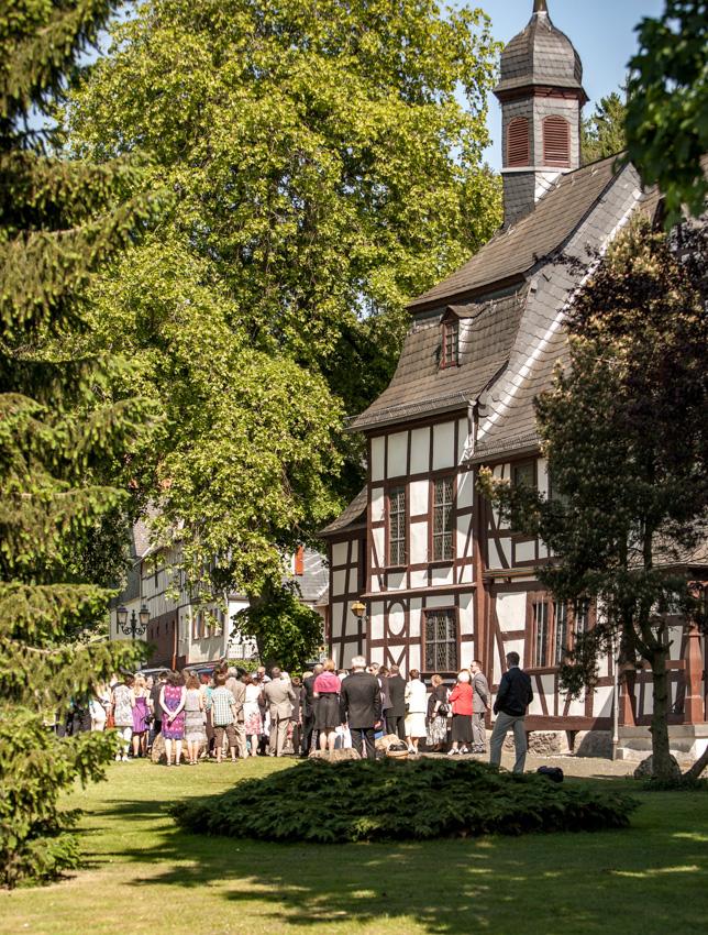 Hochzeit Fotografie Steffen Matthes Frankfurt am Main